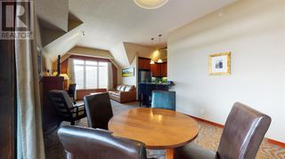 Photo 10: 407, 170 Kananaskis Way in Canmore: Condo for sale : MLS®# A1096441