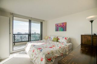 """Photo 20: 2306 7063 HALL Avenue in Burnaby: Highgate Condo for sale in """"EMERSON"""" (Burnaby South)  : MLS®# R2545029"""