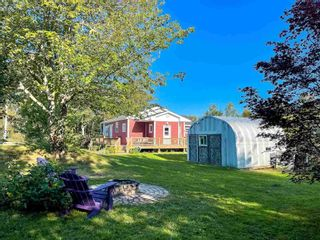 Photo 28: 622 Bennetts Bay Road in Bennett Bay: 404-Kings County Residential for sale (Annapolis Valley)  : MLS®# 202124222