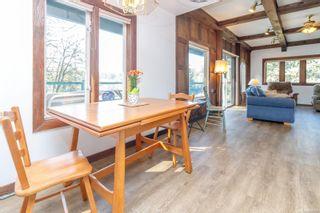 Photo 8: 5469 West Saanich Rd in : SW West Saanich House for sale (Saanich West)  : MLS®# 871135