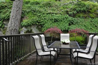 Photo 45: 961 Sunnywood Crt in VICTORIA: SE Broadmead House for sale (Saanich East)  : MLS®# 741760