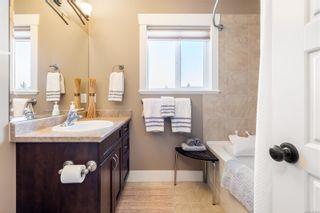 Photo 22: 3390 Greyhawk Dr in : Na Hammond Bay House for sale (Nanaimo)  : MLS®# 870691