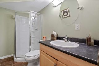 Photo 33: 2628 TAYLOR Green in Edmonton: Zone 14 House for sale : MLS®# E4226428