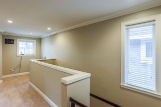 Photo 11: 5959 128A STREET in Surrey: Panorama Ridge House for sale : MLS®# R2212921
