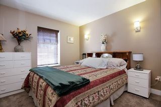 Photo 12: 1963 MAPLEWOOD Place in Abbotsford: Central Abbotsford House for sale : MLS®# R2248919
