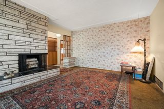Photo 7: 3719 W 1ST Avenue in Vancouver: Point Grey House for sale (Vancouver West)  : MLS®# R2619342
