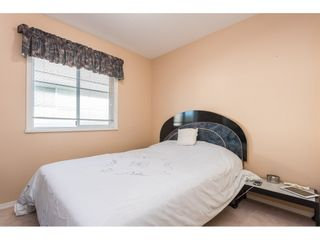 """Photo 17: 31517 SOUTHERN Drive in Abbotsford: Abbotsford West House for sale in """"Ellwood Estates"""" : MLS®# R2515221"""