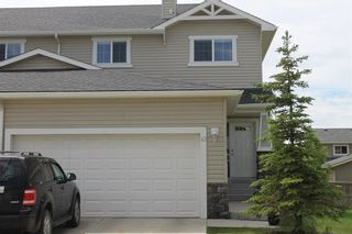 Photo 28: 43 43 ARBOURS Circle N: Langdon House for sale : MLS®# C4120314