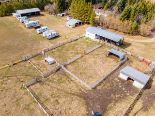Photo 49: 21557 WYE Road: Rural Strathcona County House for sale : MLS®# E4256724