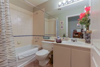 """Photo 11: 105 4733 W RIVER Road in Delta: Ladner Elementary Condo for sale in """"RIVER WEST"""" (Ladner)  : MLS®# R2046869"""