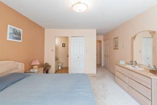 "Photo 14: 203 2378 WILSON Avenue in Port Coquitlam: Central Pt Coquitlam Condo for sale in ""WILSON MANOR"" : MLS®# R2591999"