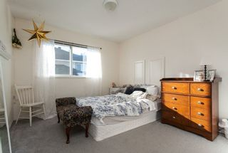 Photo 15: 27025 26A Avenue in Langley: Aldergrove Langley House for sale : MLS®# R2247523