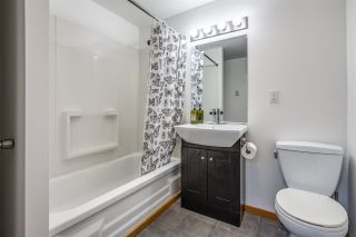Photo 35: 3367 BAIRD Road in North Vancouver: Lynn Valley House for sale : MLS®# R2590561