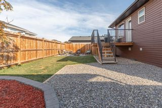 Photo 6: 616 Country Meadows Close: Turner Valley Detached for sale : MLS®# A1039044