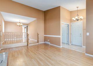 Photo 6: 11235 27 Street SW in Calgary: Cedarbrae Detached for sale : MLS®# A1114953