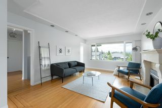 Photo 3: 8292 17TH Avenue in Burnaby: East Burnaby House for sale (Burnaby East)  : MLS®# R2588791