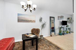 Photo 9: 305 2757 Quadra St in Victoria: Vi Hillside Condo for sale : MLS®# 842674
