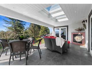 Photo 71: 34888 Skyline Drive in Abbotsford: Abbotsford East House for sale