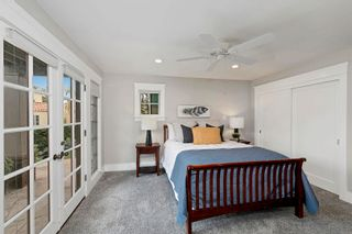 Photo 50: SAN DIEGO House for sale : 4 bedrooms : 4355 Hortensia St