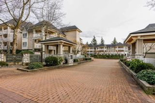 Photo 2: 405 22022 49 AVENUE in Langley: Murrayville Condo for sale : MLS®# R2449984