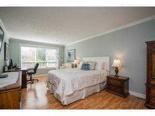 "Photo 21: 219 13880 70 Avenue in Surrey: East Newton Condo for sale in ""CHELSEA GARDENS"" : MLS®# R2617126"