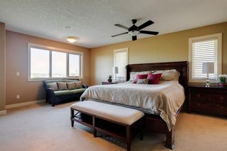 Photo 12: 2783 77 Street SW in Calgary: Springbank Hill Detached for sale : MLS®# A1070936
