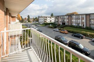 """Photo 15: 306 5127 IRVING Street in Burnaby: Forest Glen BS Condo for sale in """"IRVING APARTMENTS LTD"""" (Burnaby South)  : MLS®# R2574664"""