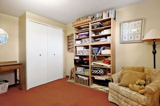 Photo 10: 34564 KENT Avenue in Abbotsford: Abbotsford East House for sale : MLS®# R2118135