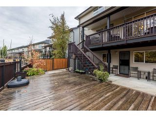 "Photo 16: 24140 HILL Avenue in Maple Ridge: Albion House for sale in ""CREEKS CROSSING"" : MLS®# R2230833"