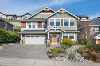 Photo 2: 6970 Brailsford Pl in : Sk Broomhill House for sale (Sooke)  : MLS®# 869607