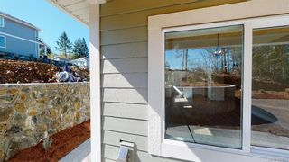 Photo 6: 2521 West Trail Crt in Sooke: Sk Broomhill House for sale : MLS®# 837914