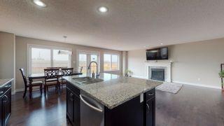 Photo 22: 3359 13 Avenue in Edmonton: Zone 30 House for sale : MLS®# E4264307
