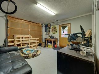Photo 15: 1540 GRANDVIEW Road in Gibsons: Gibsons & Area House for sale (Sunshine Coast)  : MLS®# R2559889