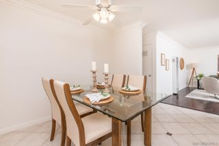 Photo 5: UNIVERSITY HEIGHTS Condo for sale : 2 bedrooms : 4132 Campus Ave #1 in San Diego