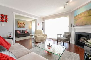 """Photo 3: 210 10180 RYAN Road in Richmond: South Arm Condo for sale in """"STORNOWAY"""" : MLS®# R2369325"""