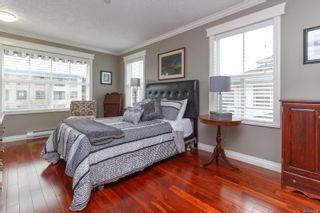Photo 11: 307 1070 Southgate St in : Vi Fairfield West Condo for sale (Victoria)  : MLS®# 860854