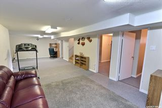 Photo 20: 1309 14th Street West in Prince Albert: West Flat Residential for sale : MLS®# SK867773