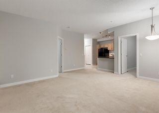 Photo 14: 104 540 5 Avenue NE in Calgary: Renfrew Apartment for sale : MLS®# A1153202