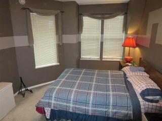 Photo 6: 317 98 LAVAL Street in Coquitlam: Maillardville Condo for sale : MLS®# R2117700