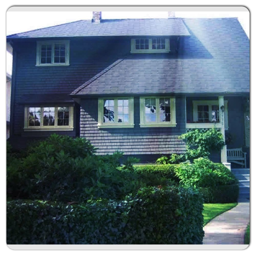 Main Photo: 2775 W 38 Avenue in Vancouver: Kerrisdale House for sale (Vancouver West)