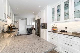 Photo 10: 4575 EPPS Avenue in North Vancouver: Deep Cove House for sale : MLS®# R2284515