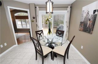 Photo 19: 88 Beachgrove Crest in Whitby: Taunton North House (2-Storey) for sale : MLS®# E3445699