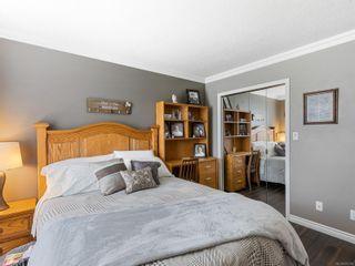 Photo 25: 3935 Moore Rd in : PA Alberni Valley House for sale (Port Alberni)  : MLS®# 875109