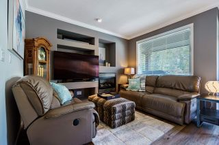 """Photo 17: 15 2387 ARGUE Street in Port Coquitlam: Citadel PQ House for sale in """"THE WATERFRONT AT CITADEL LANDING"""" : MLS®# R2548492"""