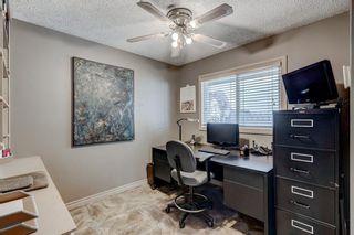 Photo 14: 14048 PARKLAND Boulevard SE in Calgary: Parkland Detached for sale : MLS®# A1018144