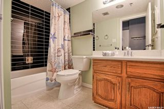 Photo 17: 801 510 5th Avenue North in Saskatoon: City Park Residential for sale : MLS®# SK846545