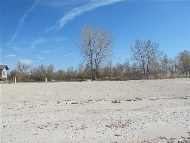 Photo 13: Photos:  in Woodlands: Twin Lake Beach Residential for sale (R19)  : MLS®# 1711980