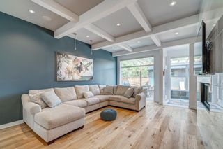 Photo 15: 2228 4 Avenue NW in Calgary: West Hillhurst Detached for sale : MLS®# A1128237