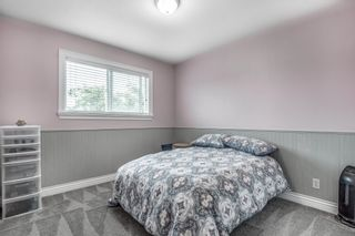 """Photo 23: 6551 193B Street in Surrey: Clayton House for sale in """"Copper Creek"""" (Cloverdale)  : MLS®# R2619191"""
