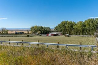 Photo 39: 370181 128 Street E: Rural Foothills County Detached for sale : MLS®# A1148186